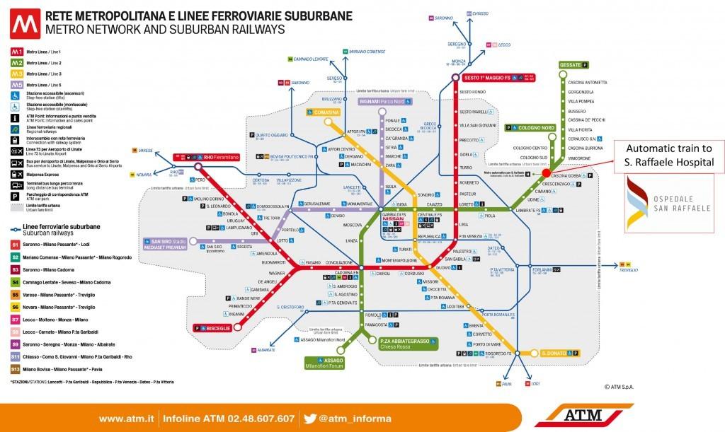 metro-hsr-1-1024x611 SAN RAFFAELE