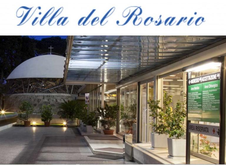 villa-del-rosario-768x560