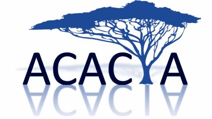 logo_acacia