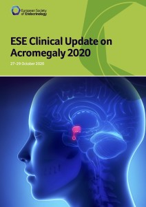ESE Clinical Update on Acromegaly 2020